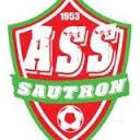 ASSautron