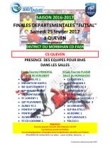 affiche-futsal-2017